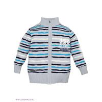 Wholesale 100% cotton Long Sleeve Spring and Winter Baby Boy Knitted Cardigans / Round Neck Sweater from china suppliers