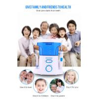 Wholesale China manufacturer supply OEM available dental care oral irrigator for sale from china suppliers