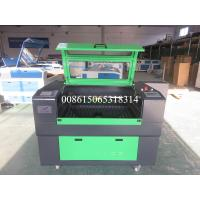 Wholesale 130w laser engraving cutting machine and acrylic laser cutting from china jinan from china suppliers