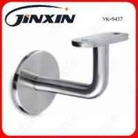 Wholesale Flat Handrail Bracket (YK-9457) from china suppliers
