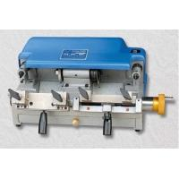 Wholesale KL 368 Car Key Cutting Machine, Automotive Key Cutter Machine With Angle Cutting Knife from china suppliers