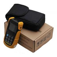 Wholesale ADSL2+ Tester from china suppliers