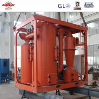 Wholesale GB Q345 OEM Heavy Metal Fabrication Sand Blasting Maching Structure from china suppliers