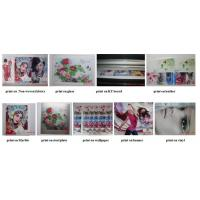 Wholesale Environmental friendly  Eco solvent ink printer factory supply from china suppliers