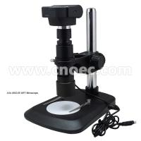 Wholesale 5.0 M WIFI  Digital Microscope Monocular 365X Magnification A34.4903 - B from china suppliers