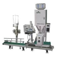 Wholesale Flour Bagging Machine (XYC-Q5A) from china suppliers