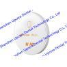 Buy cheap Sintering 16 Shades Zirconia Blocks Dental Top Translucent Multi - layer Discs from wholesalers