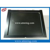 Buy cheap Diebold ATM Parts 49213270000F 49-213270-000F 49-213270-0-00F Diebold 15 Inch LCD Monitor,LCD Display from wholesalers