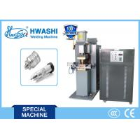 Wholesale WL-C-15K Capacitor Discharge Spot Welding Machine for Sensor / Transducer from china suppliers