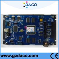 Wholesale Mainboar for crystaljet 6000 printer, CJ6000 V3.21 mainboard from china suppliers