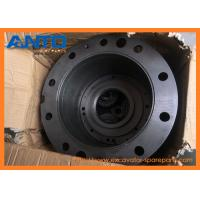 Wholesale 1139708 1139723 1234605 ZX210W-3 ZX190W-3 ZX170W-3 Axel Gear Ring And Planetary Carrier Hitachi Parts from china suppliers