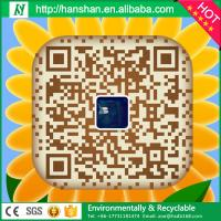 Wholesale UV Coating Indoor Usage Factory Price Vinyl PVC Flooring from china suppliers
