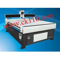 Wholesale Ads Multi-Spindle Router Ads CNC Router from china suppliers