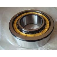 Wholesale Single Row Cylindrical Roller Bearings / Radial Cylindrical Roller Bearings NJ2320E.M1 from china suppliers