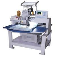 Wholesale Computerized embroidery machine from china suppliers