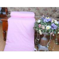 Wholesale Mulberry Silk Quilt from china suppliers