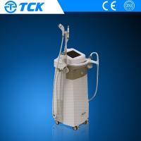 Wholesale Fat Cavitation Machines Multifunction Cavitation Slimming Machine Apply To Facial Slimming from china suppliers