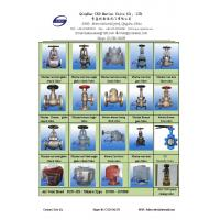 Buy cheap china marine cast steel valve factory from wholesalers