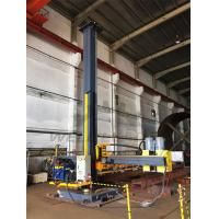 Wholesale Industrial Welding Manipulator Wind Tower Production Fix Column Boom Straight and Circle from china suppliers