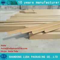 Quality Luda Thick high-strength paper Corner Paper angle 40 * 40 * 5mm for sale
