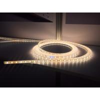Quality Customized Waterproof SMD 3528 Led Strip Lights 16.4Ft For Party / House Decoration for sale