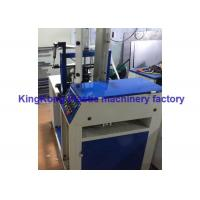 Wholesale Single Head Precision Small Grinding Machine For EVA Out Sole Making from china suppliers