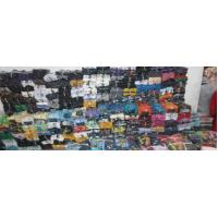 Wholesale MEN'S T-shirts FACTORY DIRECT WHOLESALE from china suppliers