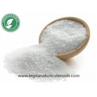 Wholesale Anti - Hypertensive White Raw Steroid Powder Minoxidil 38304-91-5 Stop Hair Loss from china suppliers