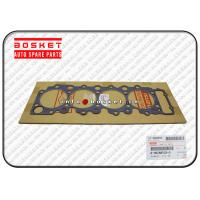 Wholesale 8-98288503-0 8982885030 Isuzu Cylinder Head Gasket Suitable for ISUZU 700P 4HK1 from china suppliers