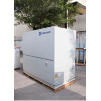 Wholesale Free Standing 85kW Water Cooled Package Unit With Fully Hermetic Volute Compressor from china suppliers