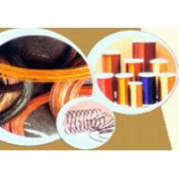 Wholesale Thermoplastic polyester elastomer TPEE V0 flame retardant for cables from china suppliers