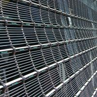 Buy cheap LT-L410 Architectural Metal Mesh For Decoration from wholesalers