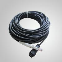 Buy cheap opti 6M manual gun cable  with connector replacement 1001528 from wholesalers