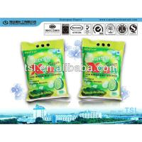 Buy cheap washing powder plant in china from wholesalers