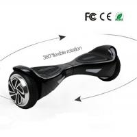 Wholesale Portable Battery Powered 2 Wheel Electric Standing Scooter For Sports 12~15km from china suppliers