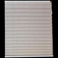 Wholesale Colourful Manual Windows Shades Blinds Blackout, Fabric Pleated Blinds from china suppliers
