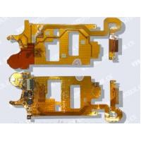 Wholesale LG510 flex cable from china suppliers