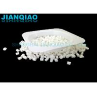 Wholesale Raw Polycarbonate Granules , Polycarbonate Polymer 10% GF Reinforced PC / PBT For Automobile Parts from china suppliers