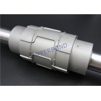 Wholesale FOCKE 350 Steel Inner Frame Cutter Tobacco Machinery Spare Parts from china suppliers