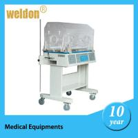 Wholesale Infant Incubator metal / Aluminum Medical Equipment Parts Stainless Steel 304 from china suppliers