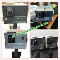 Wholesale Colorimeter for Oil and Petroleum Products ASTM D1500 from china suppliers