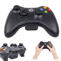 Wholesale Factory price Hot Wireless Controller for XBOX ONE for Microsoft XBOX One from china suppliers