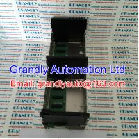 "Wholesale Honeywell TC-FXX102 Slot Rack 10 Slot Chassis, 13 Amp ""New in Stock"" - grandlyauto@163.com from china suppliers"