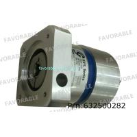 Wholesale Mechanical Parts Epl Series Reducer Gearbox Especially Suitable For Gerber Cutter Gtxl 632500282 from china suppliers