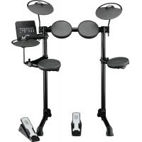 Wholesale Yamaha DTX-400K Electronic Drum Kit from china suppliers