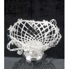 Buy cheap wholesale metal basket from wholesalers