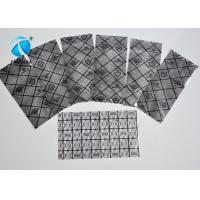Wholesale Fashion electric products packaging anti static plastic bags from china suppliers