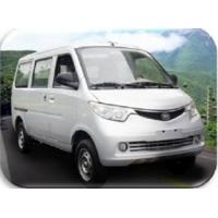Wholesale electric van zv60 from china suppliers