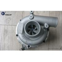 Wholesale Isuzu Excavator Earth Moving RHF55 Turbo VB440031 CIES Turbocharger for 4HK1TC, 4HK1-T, 4HK1, 4HE1, 4HK1 Engine from china suppliers