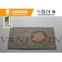 Wholesale Fire Rated Environmental Protection Decorative Flexible Wall Tiles The Rinsing Rock from china suppliers